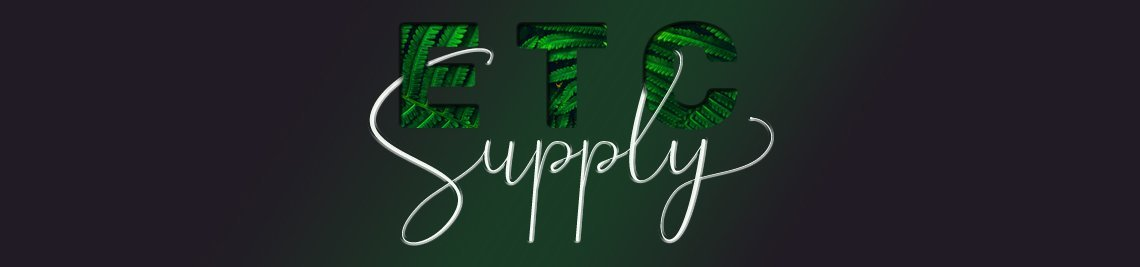 Etc-Supply Profile Banner