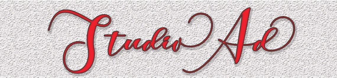 Studioad Profile Banner