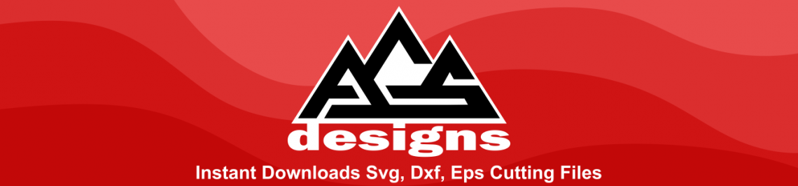 AgsDesigns Profile Banner