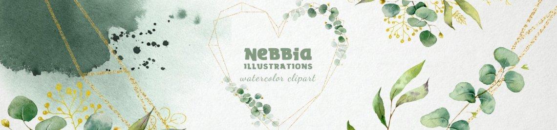 Nebbia Profile Banner