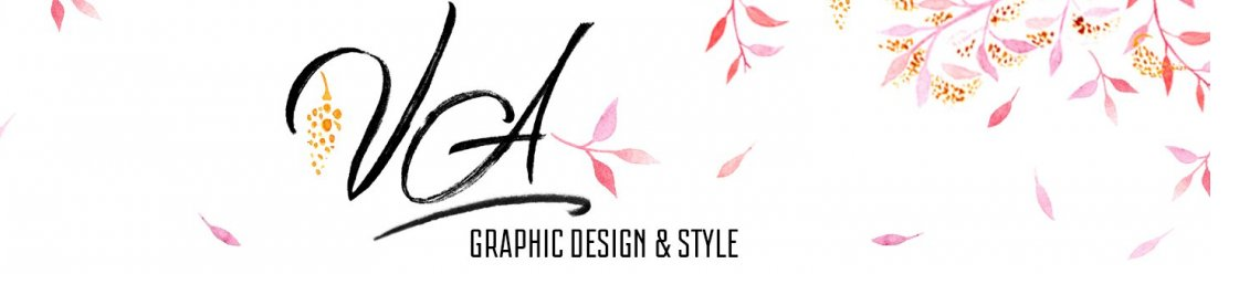 VA_design Profile Banner