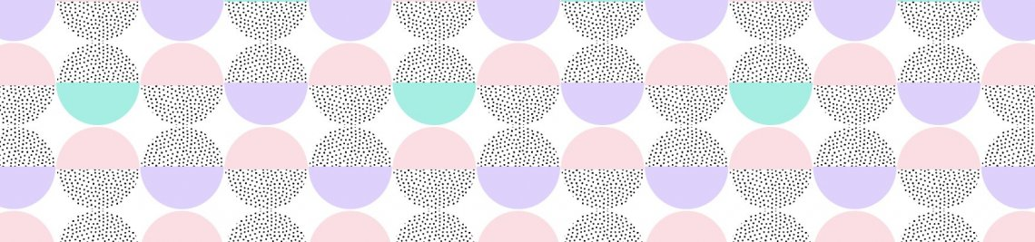 Eireen's Art Profile Banner