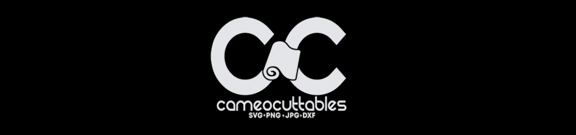 Cameo Cuttables Profile Banner