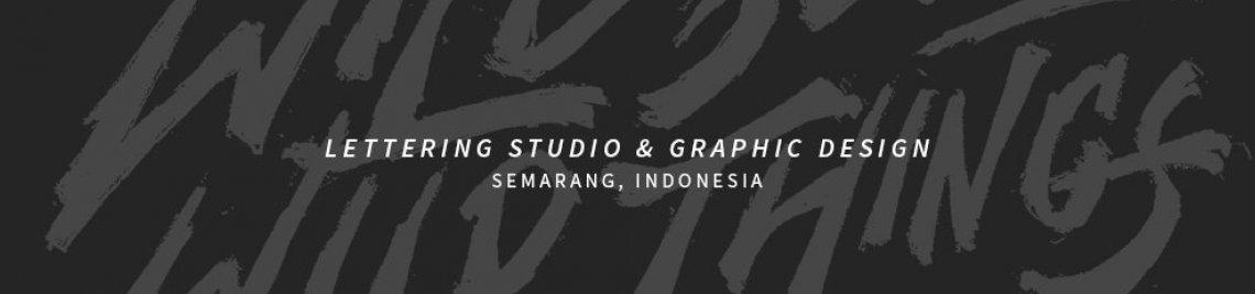 Typehand Studio Profile Banner