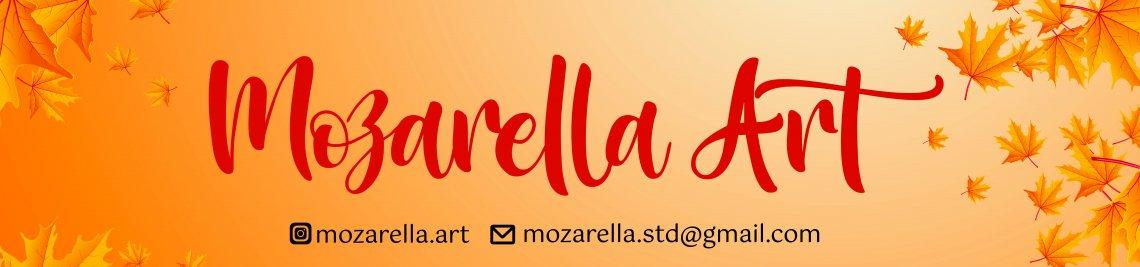 Mozarella Profile Banner