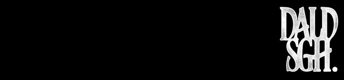 daldsgh Profile Banner