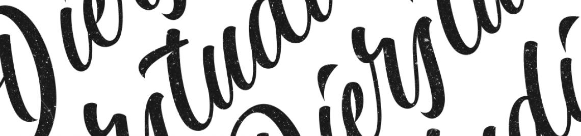 Dierstudio Profile Banner