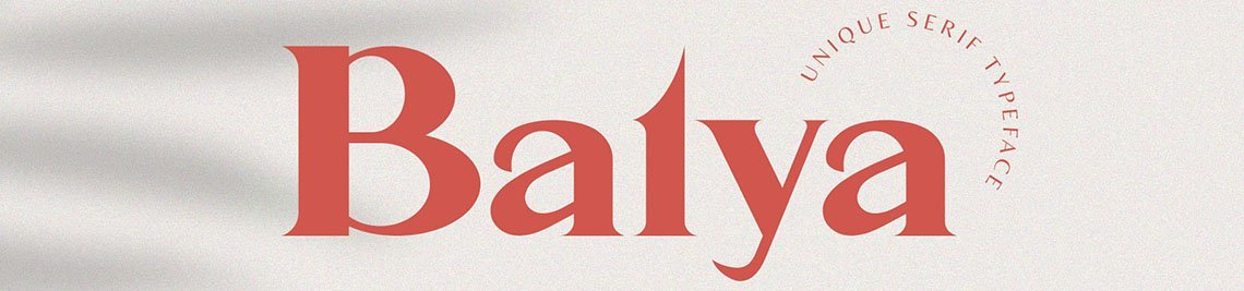 Balya 99 Profile Banner