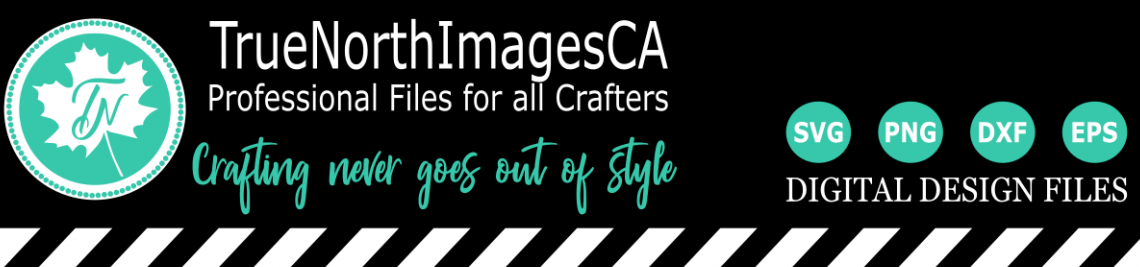 TrueNorthImagesCA Profile Banner