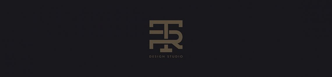 TRF Profile Banner