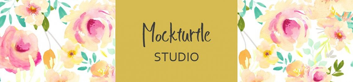 mockturtlestudio Profile Banner