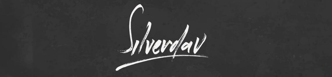 Silverdav Profile Banner