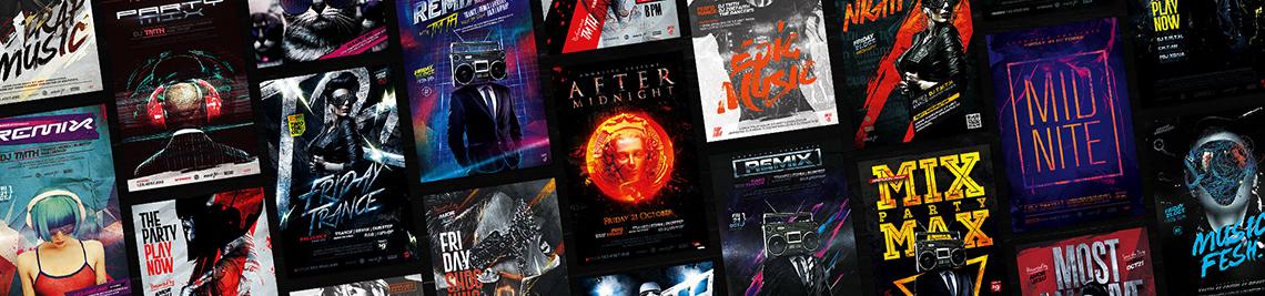 Amorjesu Profile Banner