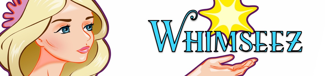 Whimseez Profile Banner