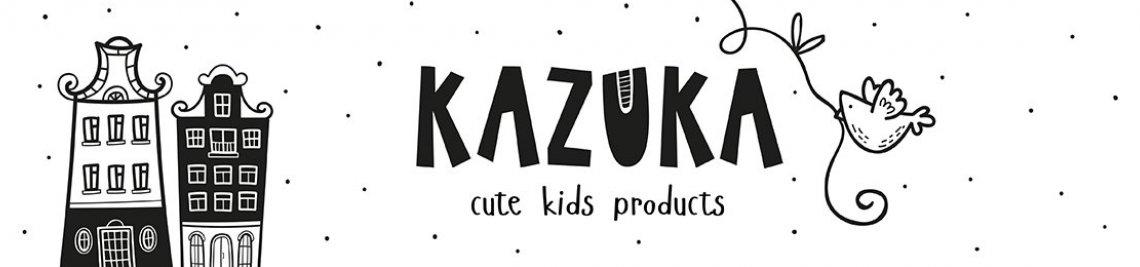 KAZUKA Profile Banner