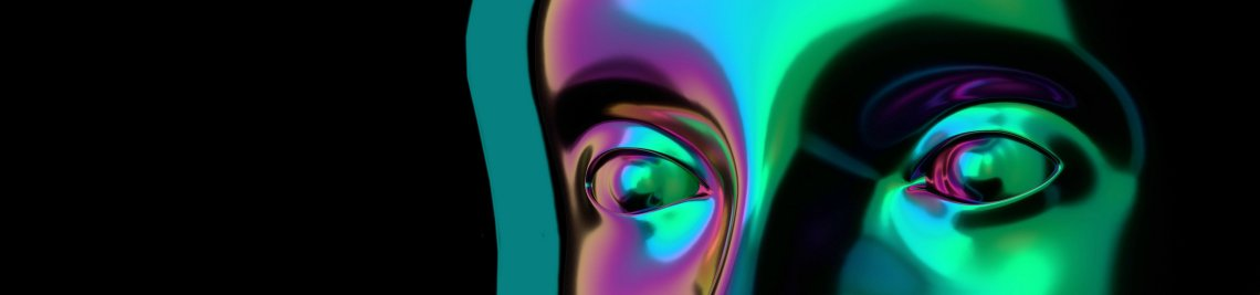 Zadira Art Profile Banner