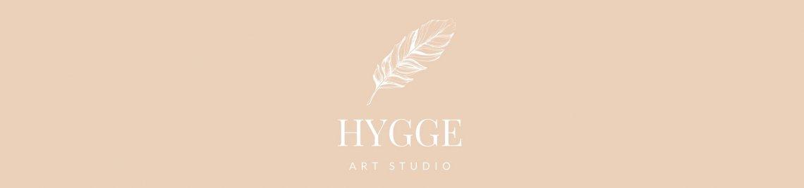 Hygge Art Studio Profile Banner