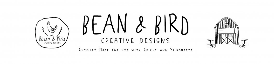 Bean & Bird Profile Banner