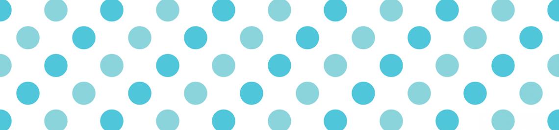 SmartVectorDesign Profile Banner