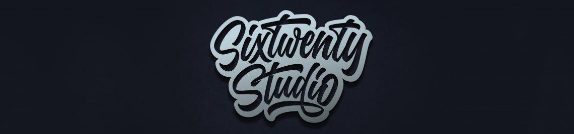 sixtwenty Profile Banner