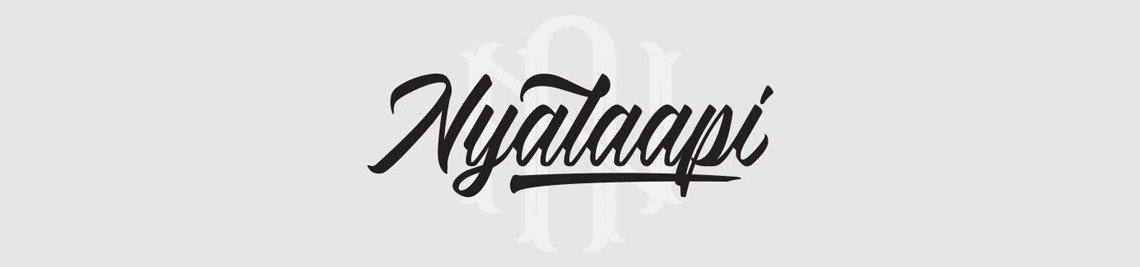 Nyalaapi Profile Banner