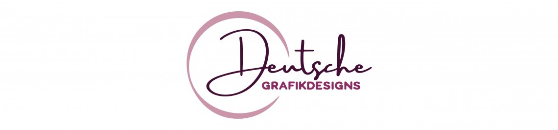 Deutsche Grafikdesigns Profile Banner