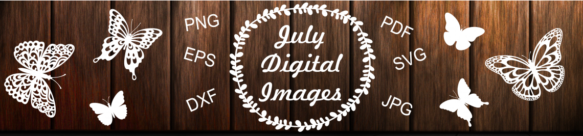 JulyDigitalImages Profile Banner