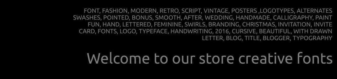 ximen studio Profile Banner