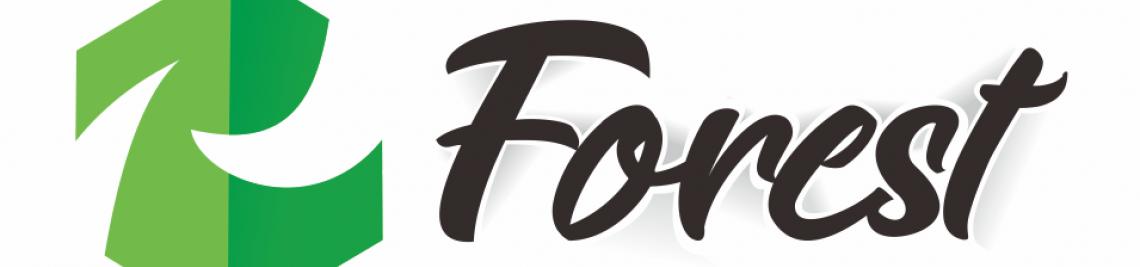 Glym Forest Profile Banner
