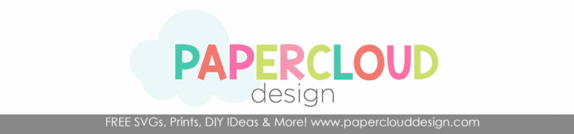 Papercloud Profile Banner
