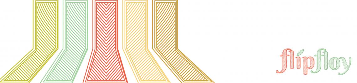 flipfloyart Profile Banner