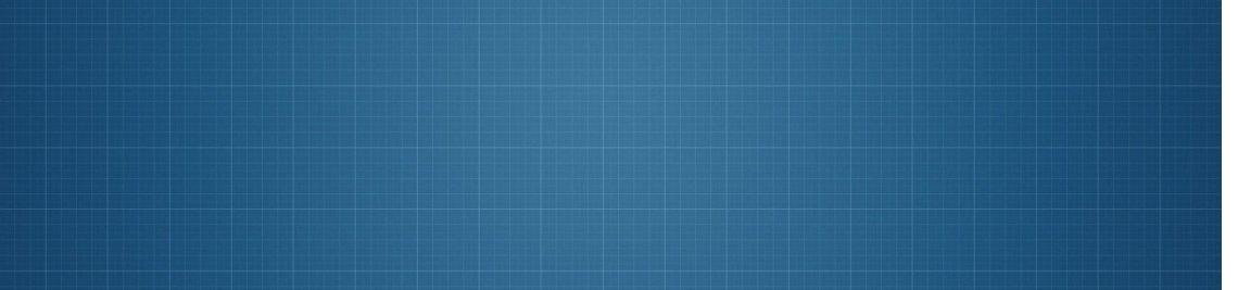 Basnistd Profile Banner
