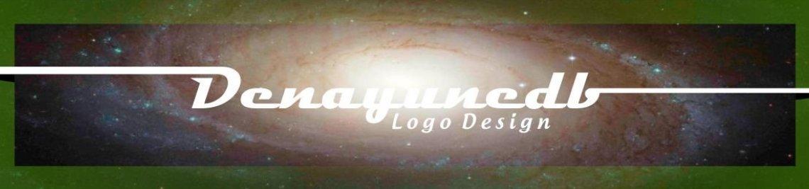 denayunedb Profile Banner