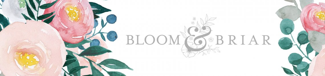 Bloom & Briar Profile Banner
