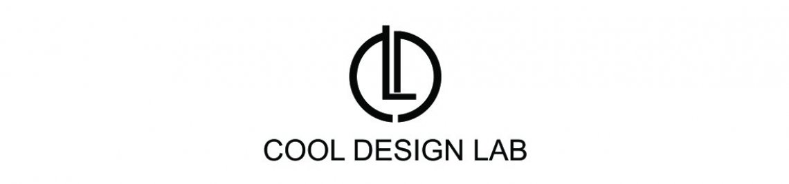 cooldesignlab Profile Banner
