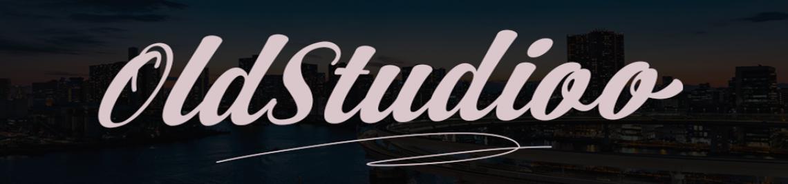 OldStudioo Profile Banner