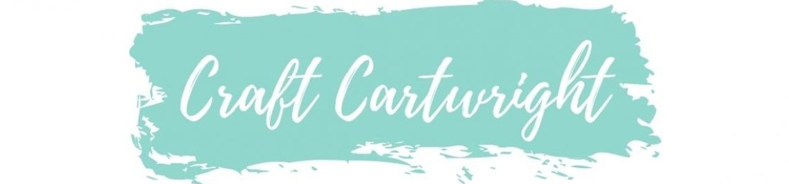 craftcartwright Profile Banner