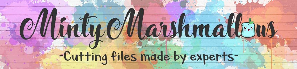 MintyMarshmallows Profile Banner