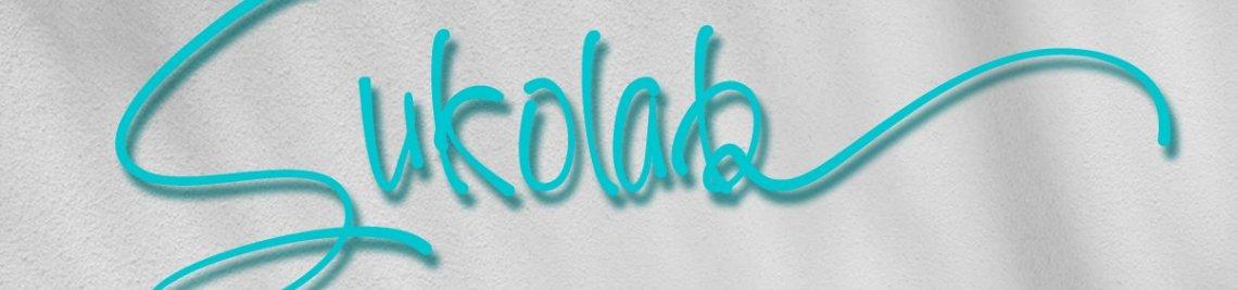 Sukolab Profile Banner