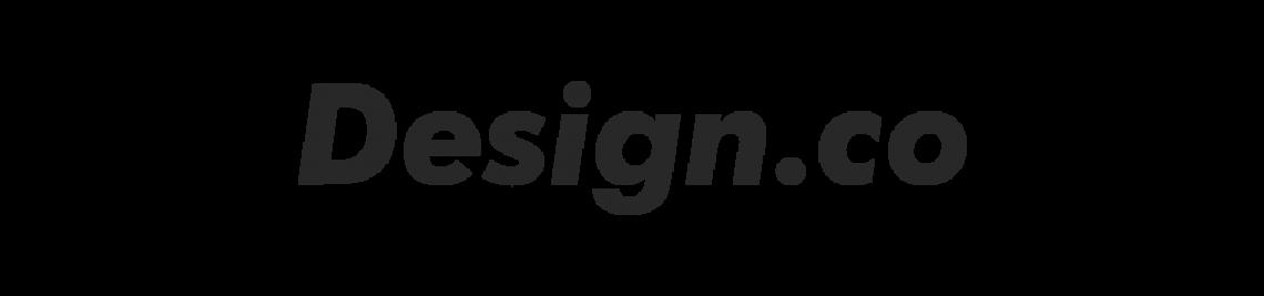 Designco Profile Banner