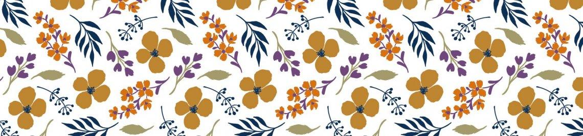 June Color Profile Banner