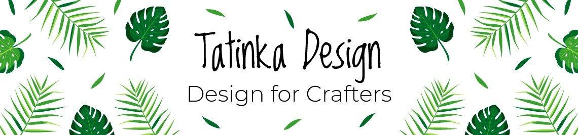 Tatinka Design Profile Banner