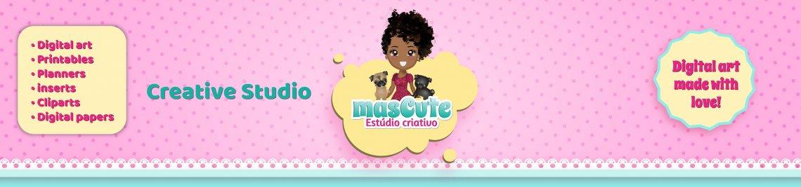 Mascute Estúdio Criativo Profile Banner