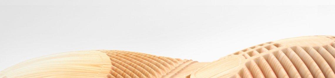 CNC Art Profile Banner
