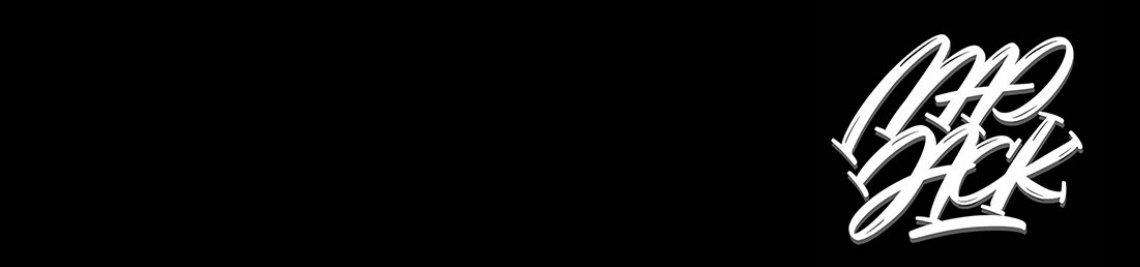 madjackfont Profile Banner