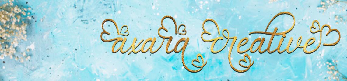 axara creative Profile Banner