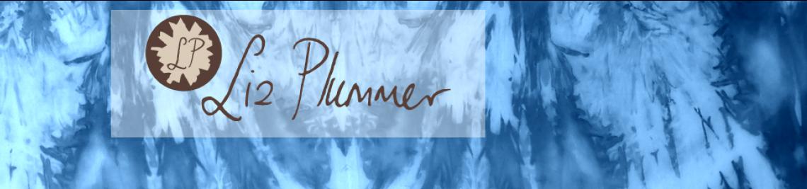 Liz Plummer Profile Banner