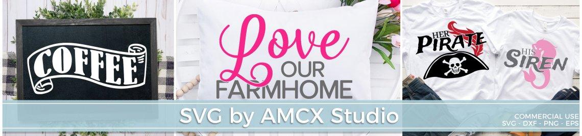 AMCX Studio Profile Banner