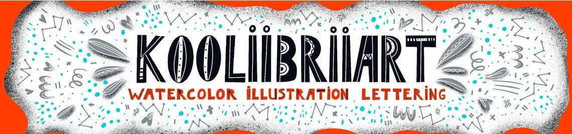 Kollibri  Profile Banner