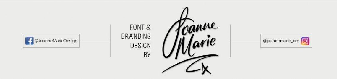 Joanne Marie Profile Banner